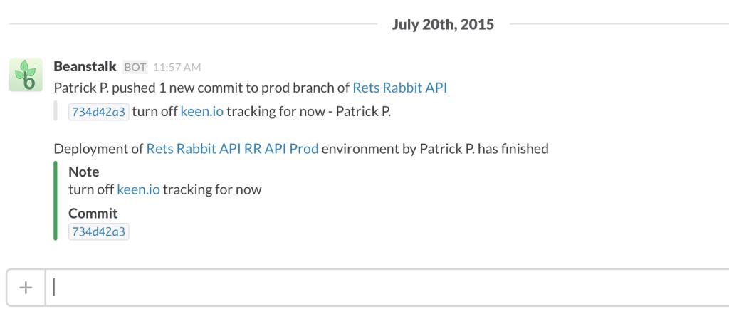 Screenshot 2015-07-26 16.25.53